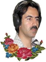 خلیل مولانایی
