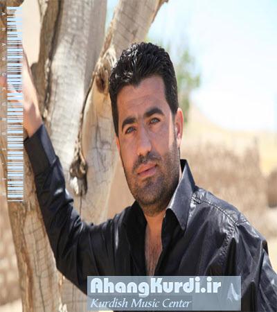 دانلود آهنگ شاد آیت احمدنژاد بنام ئای له کراس تازه گی